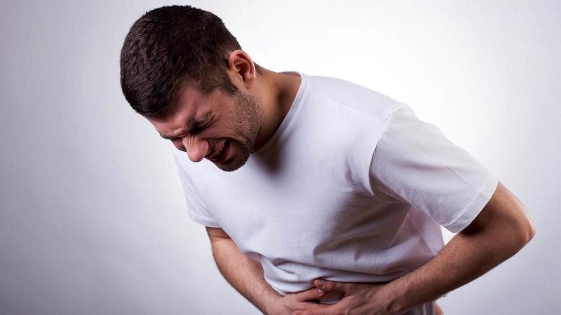 Como se Livrar da Diarreia: 15 Remédios Para Alívio Mais Rápido