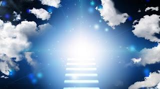 Perspektif Agama dalam Mempersiapkan Masa Menghadapi Kematian