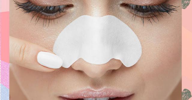 Se livrar dos cravos no nariz ou no rosto, podem parecer bem difícil, mas existem técnicas que deixam tudo mais fácil e você pode aprender a tirar esses cravos sozinha, apenas com algumas receitas e dicas super fáceis.