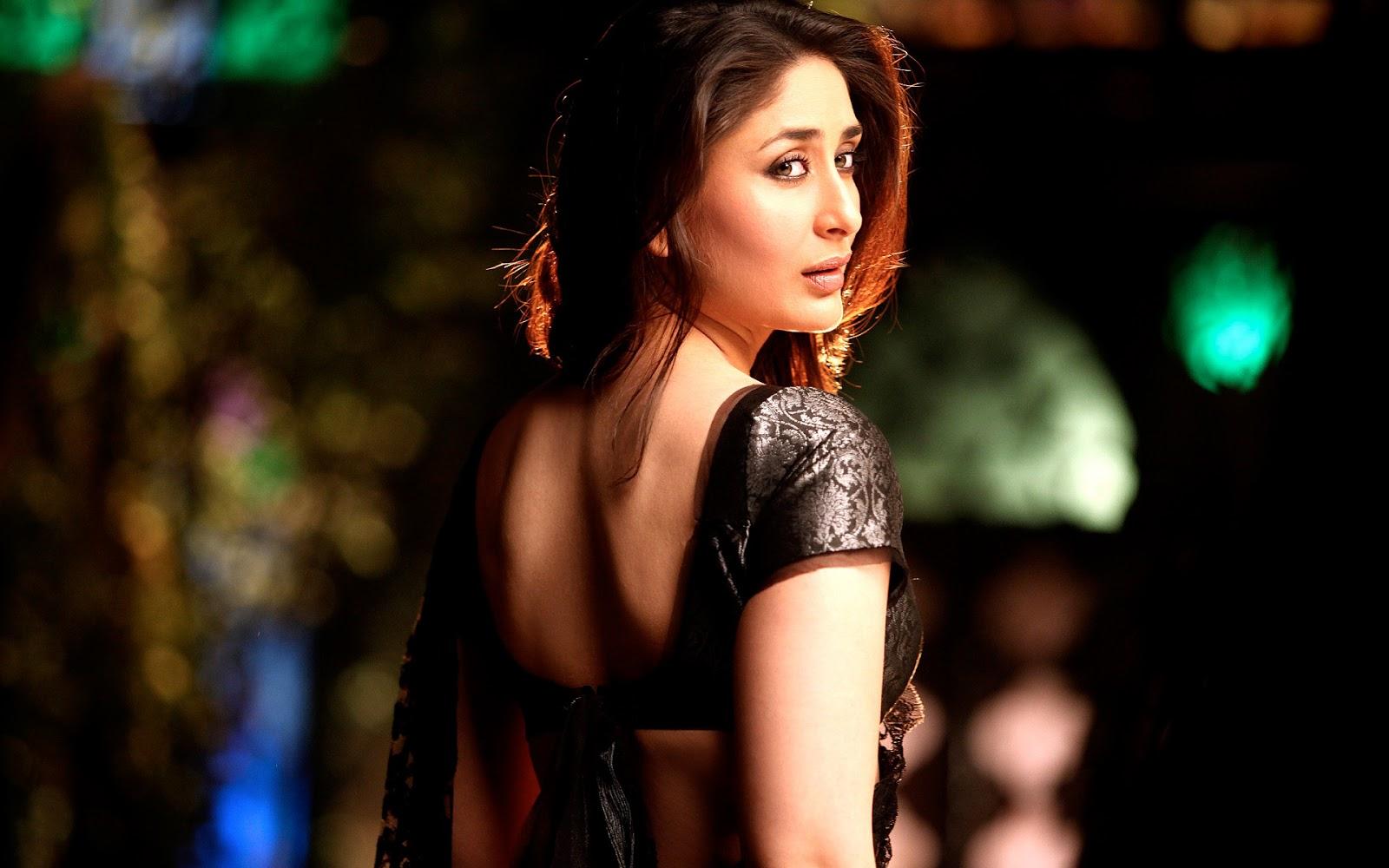 Loli Videos Kareena Kapoor Hot Bollywood Acctresss-9985