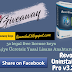 Revo Uninstaller Pro (50 Legal Giveaway Key)
