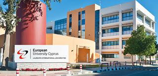 panepistimio-kyprou