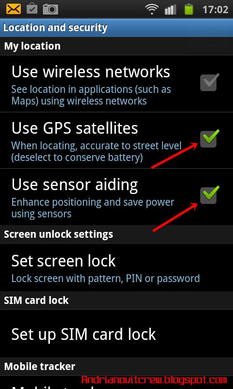 Cara Daftar Beetalk Di Android g