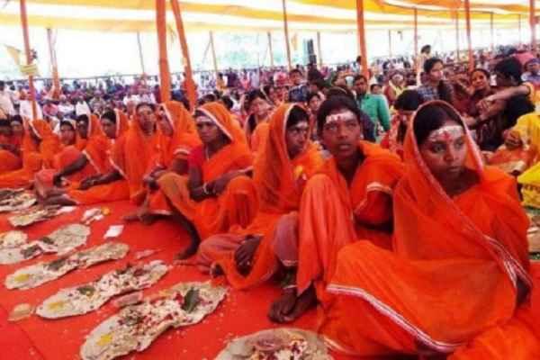 bihar-rajapokhar-153-isai-converted-to-hindu-dharm-ghar-wapasi