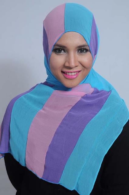 2013 06 16 hijab et voile mode style mariage et fashion dans l 39 islam. Black Bedroom Furniture Sets. Home Design Ideas