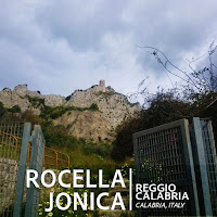 Rocella Jonica