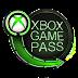 Primeiras Impressões:Xbox Game Pass - Pra quê? Pra quem?