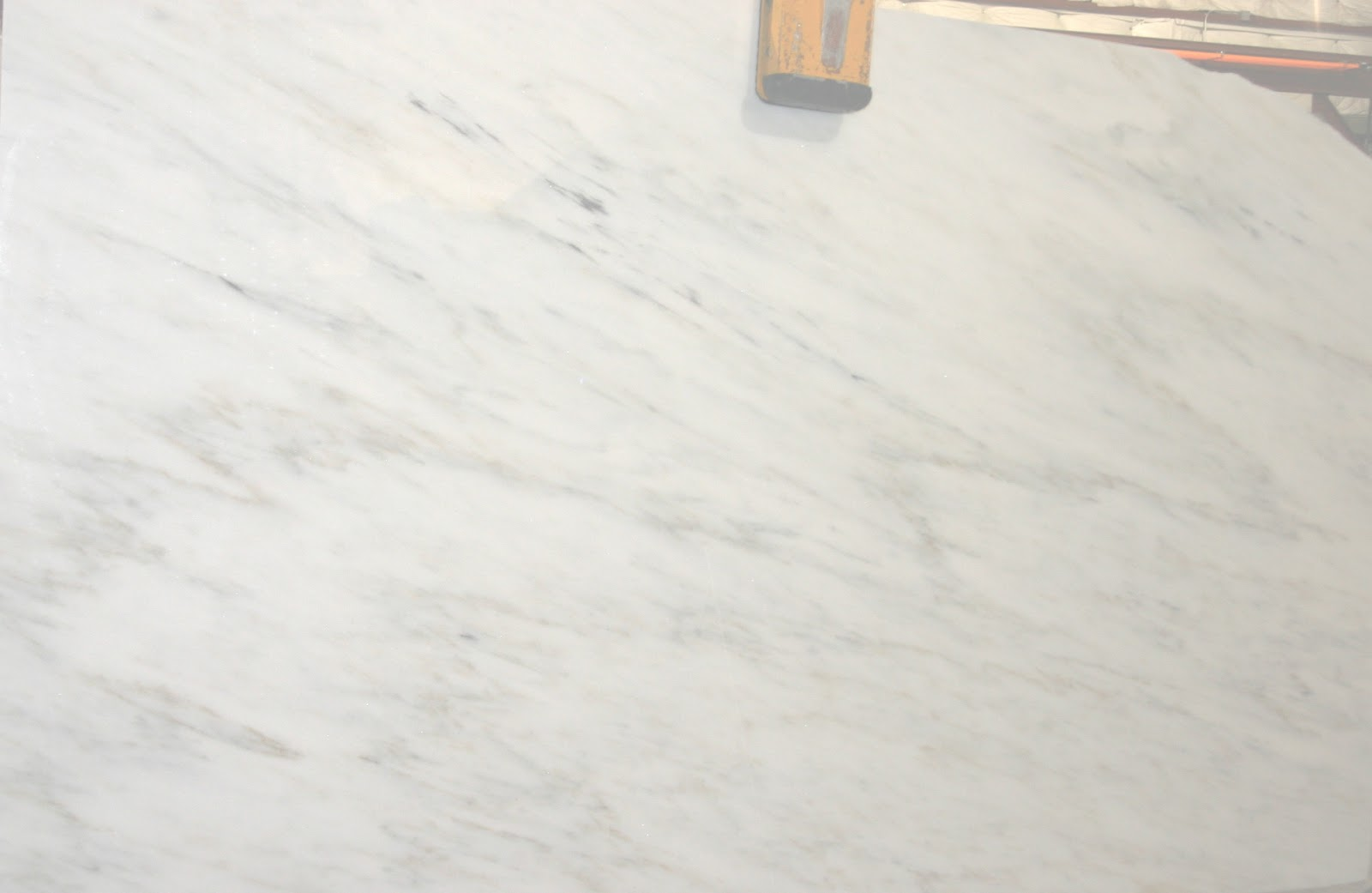 Crocodile Rocks We Sell Danby Marble From Vermont Usa