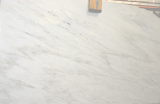 We Sell Danby Marble From Vermont Usa Crocodile Rocks