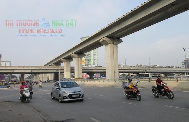 thi-truong-nha-dat-sunshine-khuat-duy-tien-boulevard-5