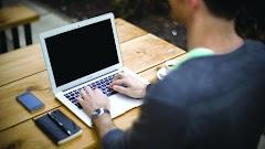 5 Cara Sederhana Untuk Pemula yang Ingin Belajar Ngeblog