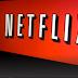 Confira os lançamentos da Netflix para o mês de dezembro