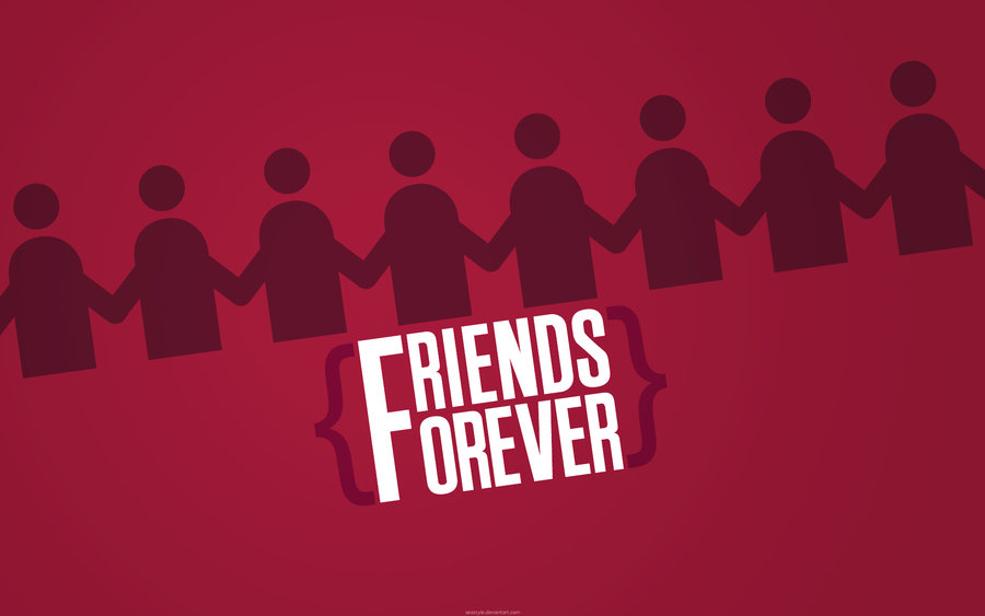 welcome to my CL blog :)....: FiCKLe FRiEnDs