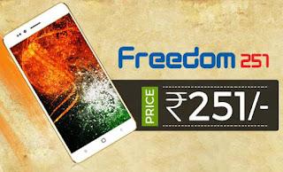 freedom-251-smartphone-image