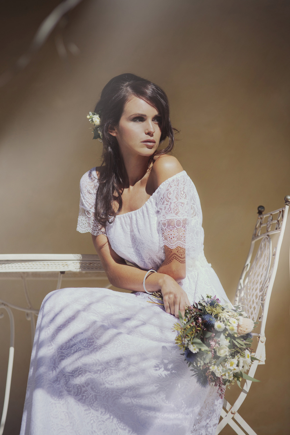 Wedding Dresses for Lifetime Popualar Lace wedding dresses