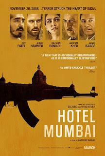 http://www.anrdoezrs.net/links/8819617/type/dlg/https://www.fandango.com/hotel-mumbai-216012/movie-overview