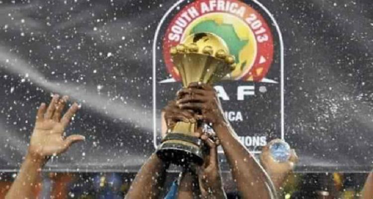 عاجل....قناة عربية على النايل سات تعلن بث بطولة كأس أمم إفريقيا 2017