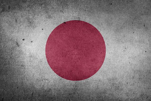 Información de becas del gobierno japonés para graduados españoles