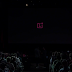 One Plus 5T Launch Event Shots : Live from New York
