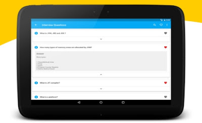Programming Hub Pro v3.0.20 Apk for Android (No Ads)