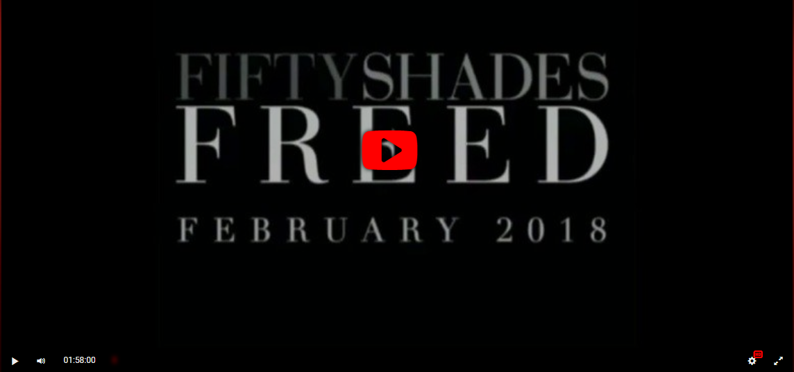 Fifty shades freed 2018 streaming online fifty shades freed 2018 fifty shades freed fifty shades freed movie fifty shades freed pdf fifty shades freed book fifty shades freed full movie fifty shades freed cast fifty fandeluxe Gallery