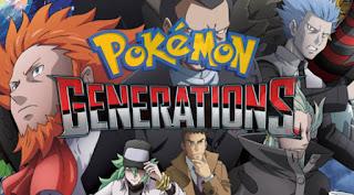 Kartun Pokemon Generations Spesial Lengkap, Film Kartun Pokemon Generations Spesial Lengkap, Jual Film Kartun Pokemon Generations Spesial Lengkap Laptop, Jual Kaset DVD Film Kartun Pokemon Generations Spesial Lengkap, Jual Kaset CD DVD FilmKartun Pokemon Generations Spesial Lengkap, Jual Beli Film Kartun Pokemon Generations Spesial Lengkap VCD DVD Player, Jual Kaset DVD Player Film Kartun Pokemon Generations Spesial Lengkap Lengkap, Jual Beli Kaset Film Kartun Pokemon Generations Spesial Lengkap, Jual Beli Kaset Film Movie Drama Serial Kartun Pokemon Generations Spesial Lengkap, Kaset Film Kartun Pokemon Generations Spesial Lengkap untuk Komputer Laptop, Tempat Jual Beli Film Kartun Pokemon Generations Spesial Lengkap DVD Player Laptop, Menjual Membeli Film Kartun Pokemon Generations Spesial Lengkap untuk Laptop DVD Player, Kaset Film Movie Drama Serial Series Kartun Pokemon Generations Spesial Lengkap PC Laptop DVD Player, Situs Jual Beli Film Kartun Pokemon Generations Spesial Lengkap, Online Shop Tempat Jual Beli Kaset Film Kartun Pokemon Generations Spesial Lengkap, Hilda Qwerty Jual Beli Film Kartun Pokemon Generations Spesial Lengkap untuk Laptop, Website Tempat Jual Beli Film Laptop Kartun Pokemon Generations Spesial Lengkap, Situs Hilda Qwerty Tempat Jual Beli Kaset Film Laptop Kartun Pokemon Generations Spesial Lengkap, Jual Beli Film Laptop Kartun Pokemon Generations Spesial Lengkap dalam bentuk Kaset Disk Flashdisk Harddisk Link Upload, Menjual dan Membeli Film Kartun Pokemon Generations Spesial Lengkap dalam bentuk Kaset Disk Flashdisk Harddisk Link Upload, Dimana Tempat Membeli Film Kartun Pokemon Generations Spesial Lengkap dalam bentuk Kaset Disk Flashdisk Harddisk Link Upload, Kemana Order Beli Film Kartun Pokemon Generations Spesial Lengkap dalam bentuk Kaset Disk Flashdisk Harddisk Link Upload, Bagaimana Cara Beli Film Kartun Pokemon Generations Spesial Lengkap dalam bentuk Kaset Disk Flashdisk Harddisk Link Upload, Download Unduh Film Kartun Pokem