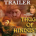 Thugs of Hindostan Full Movie Downoload HD 720p