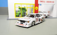 tomica limited vintage bluebird super silhouette diet coke