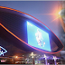 Mall Of Asia Arena (MOA) : Fast Facts of 65th Miss Universe Pageant Venue