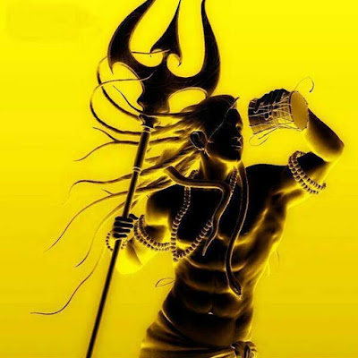 Shravan Mass Special Lord Shiva Images for Good Morning Wishes on Whatsapp