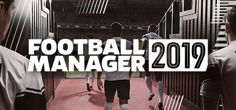 Football Manager 2019 Latest Version Cracked Download For