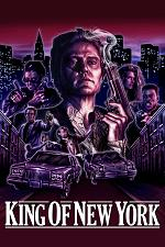 Watch King of New York Online Free on Watch32