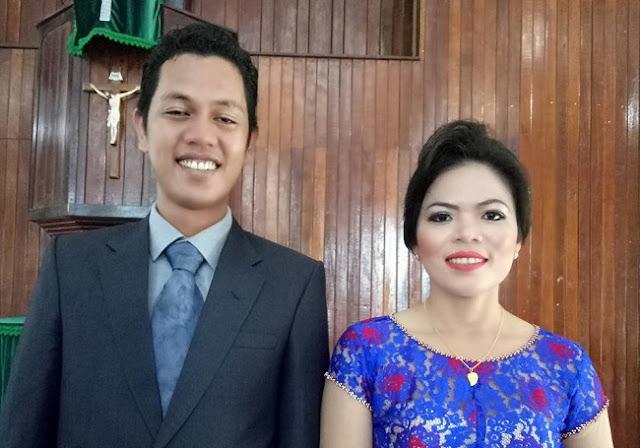 Curhatannya Viral, Wanita Ini Batalkan Pernikahan Akibat Chating Calon Mertua. Isi Chatnya Buat Geram Netizen…