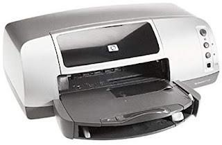 HP Photosmart 7150 Télécharger Pilote