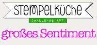 https://stempelkueche-challenge.blogspot.com/2018/06/stempelkuche-challenge-97-groes.html