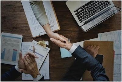 3 Cara Mudah Melakukan Rekrutmen Karyawan