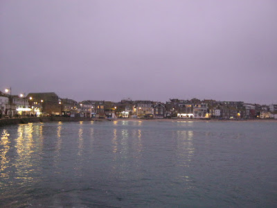 St Ives Cornwall Blogs - Artists and Writers