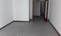 piso en venta calle trinidad castellon salon1