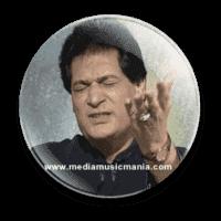Classical Pakistani Music-Pakistani Songs Download | Asad Amanat Ali Khan