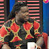 I'm not bothered when I'm attacked for 'chopping' MUSIGA money – Obour