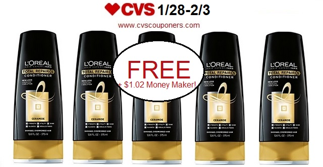 http://www.cvscouponers.com/2018/01/free-102-money-maker-for-loreal-hair.html
