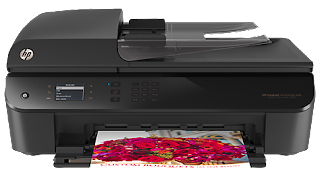 Download Driver HP Deskjet 4645 For Windows, Mac