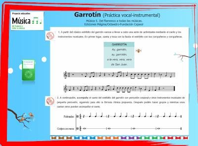http://delflamencoatodasl.wix.com/garrotin