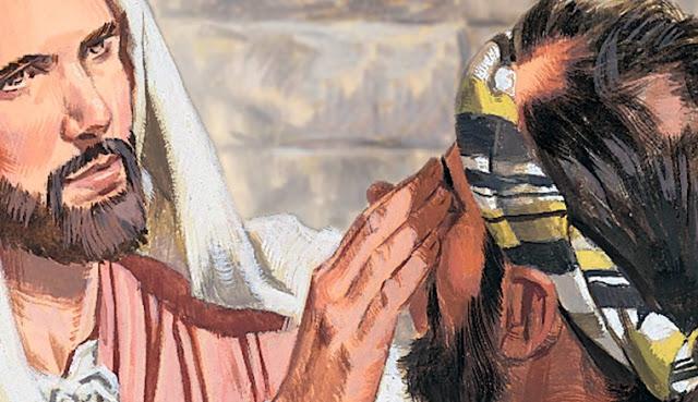 el-ciego-y-Jesus
