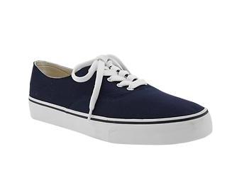 Cheap Comfort Shoes Paris
