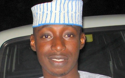 After All My Struggles, Buhari Govt. Has Let Me Down - Released Pro-APC Blogger, Abusidiq Writes...