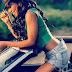Yola Araújo - Bate Bola Baixa (Prod. Bass) [Kizomba/R&B] [Baixa Agora]