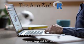 Z代表Z分数和标准化