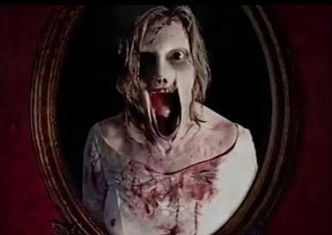 hantu terseram paling menakutkan di dunia rh zoneknowledge com
