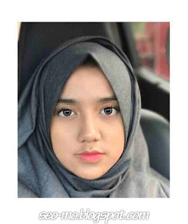 Photo Terbaru Wirda Mansur Paling Cantik
